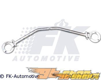 FK Auto Profi-Line передний  Strut Tower Brace BMW E46 3-Series (4 Cyl) 99-05
