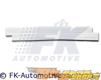 Пороги FK Auto D1 Sport Design для BMW 3-Series E36 Coupe|Conv. 92-98
