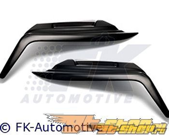 FK Auto Eyebrows Audi A4 (B5) 95-99