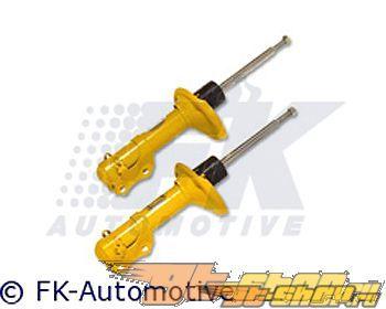 FK Auto Power High Tec передний  Damper Audi A4 седан w/o Quattro 95-01