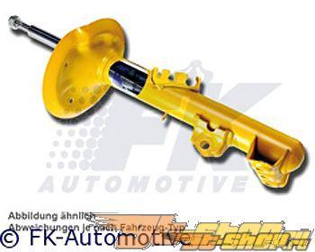 FK Auto High Tec передний  Damper LH Honda Civic/CRX 92-95
