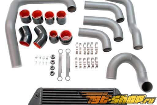Cosworth передний  Mount Intercooler System для Subaru GRB STI 2008+ [COS-20005378]