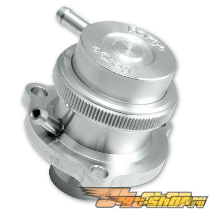 Forge Replacement Vacuum Operated Valve Volkswagen Golf GTI MK5 VAG 2.0 FSiT 06+