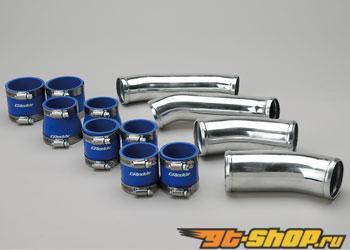 Greddy впускные патрубки для Nissan Silvia S15 99-02