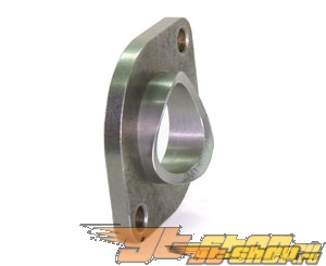 GReddy Mounting Flange - Aluminum