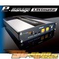 GReddy E-Manage Ultimate EMS