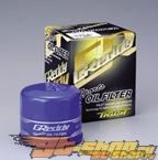 GReddy Oil Filter QX-03