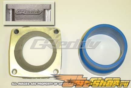Greddy Throttle Adapter Nissan Skyline R32-R34 89-02