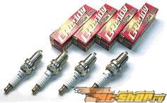 GReddy Iridium Spark Plug ISO #6