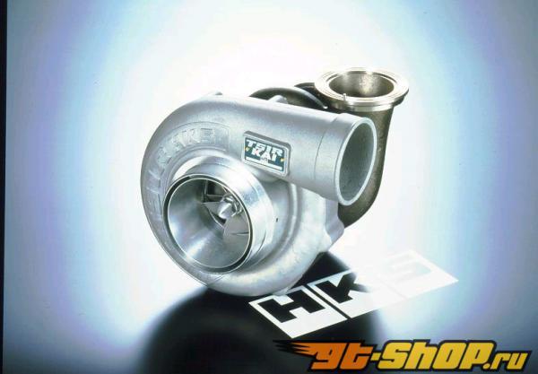 HKS T51R-SPL Turbo 56Trim A/R 1.2