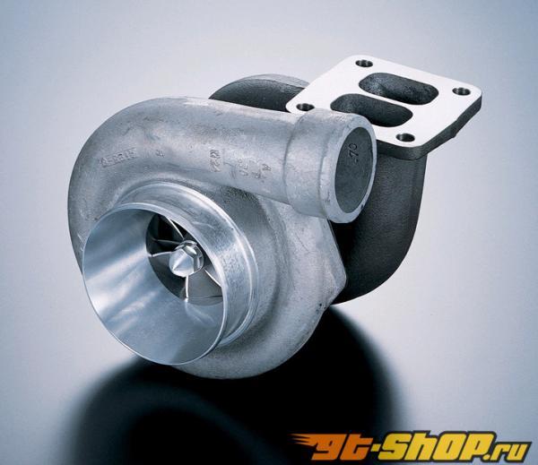 HKS TO4R Turbo 63Trim A/R 0.81