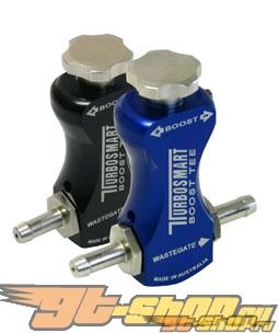 TurboSmart Manual Boost Controller (Boost Tee)