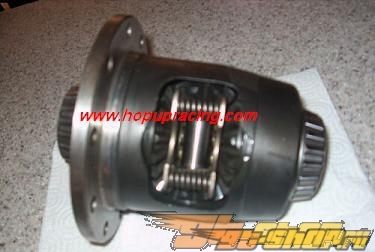 AUBURN GEAR Pro Series Limited-Slip Differential для задний Axle Chevy Truck