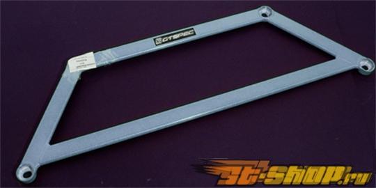 GTSPEC 4 Points Ladder Brace для SCION xA/xB