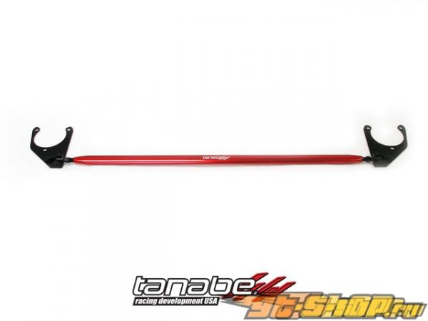 Tanabe передний  Strut Tower Brace Scion TC