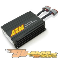 AEM 8 Channel Twin Fire Ignition Module