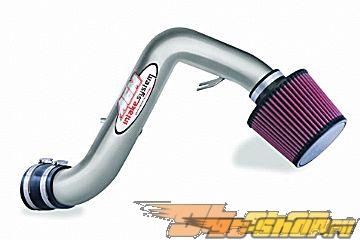 AEM Hybrid Intake Systems Acura Integra