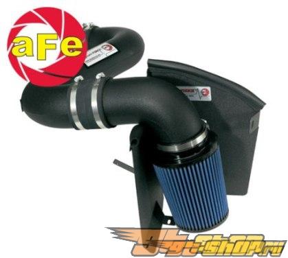 AFE STG 2 Intake для Dodge Pickups / Durango / Dakota