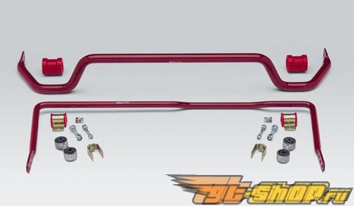 Eibach Anti-Roll комплект передний  & задний Anti-Sway Bars Acura RSX