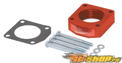 AirRaid PowerAid Throttle Body Spacers Scion TC