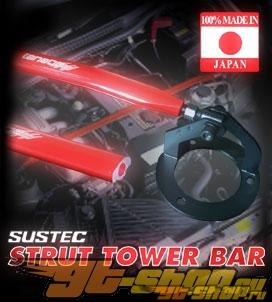 Tanabe передний  Strut Tower Bar Toyota Corrolla AE86