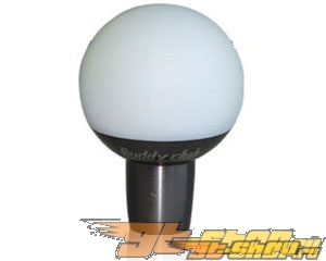 Buddy Club Shift Knobs - Racing Spec Type A