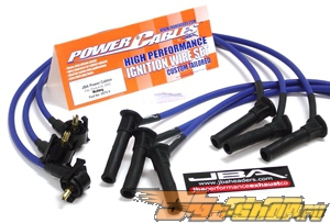 JBA Power Cable Ignition Wires Ford Mustang 2005+ V6