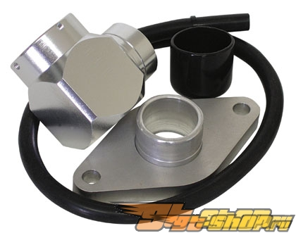 Turbo XS BOV Adapter Kits