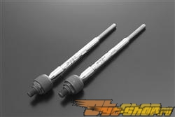 JIC Magic Hard Tie Rods Nissan 350Z / Infiniti G35