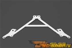 JIC Magic Lower Arm Bar 2  Scion XA/XB