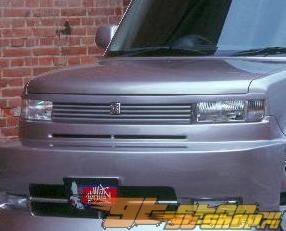 Задние фонари на  Nissan 240SX 89-94 S13 Хром: Spec-D