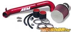 AEM Cold Air Intake System Volkswagen Jetta