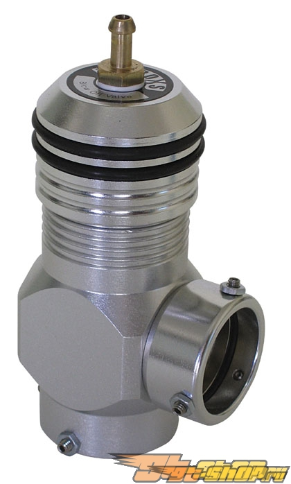 Turbo XS Racing Bypass Valve -Type H Reversible (RBV-H)