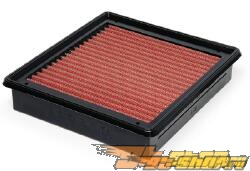 Airaid Direct Replacement Filters Ford Mustang 2005+