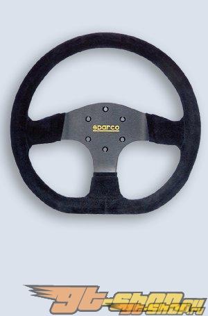 Sparco 353 Руль