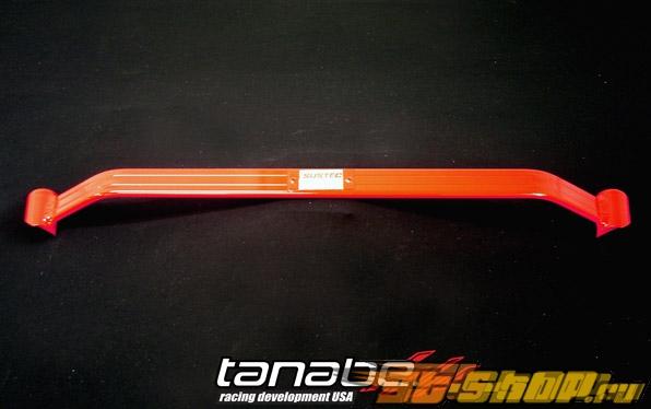 Tanabe Sustec Under Brace 2007 Infiniti G35 седан