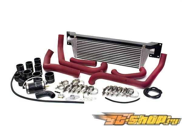 Perrin FMIC Intercooler Kits 08+ Subaru Impreza WRX and STI