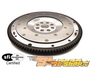 Fidanza Aluminum Flywheels 2000-2005 Celica GT & GT-S