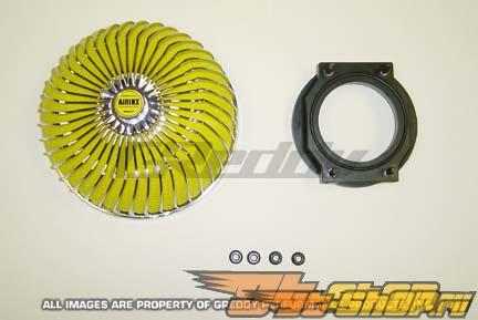Greddy Airinx Kits Nissan 300ZX TT