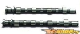Greddy Распредвалы Nissan 240SX SR20