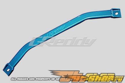 Greddy Lower Brace Mazda Miata
