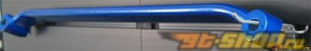 GTSPEC передний  Lower Tie Brace для 350Z / G35
