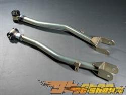 JIC задний Trailing Arms Subaru WRX/STI 02-07