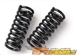 """RS-R Heavy Duty """"Race"""" Springs Acura Integra"""