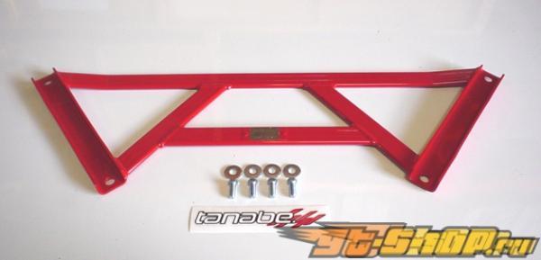 Tanabe Sustec Under Brace Scion Xb 04-07