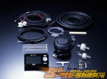 HKS EVC VI Boost Controller