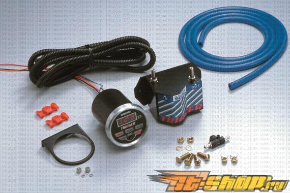 SARD Trigger - Electronic Boost Controller / Датчик