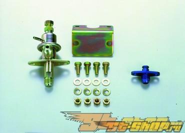 HKS давления топлива Regulator Adapter Fitting