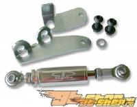Ingalls Stiffy Engine Torque Damper - Honda Civic EX 01-05