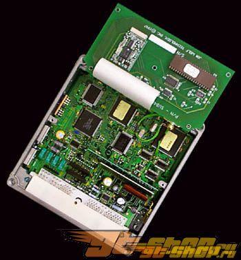 JWT ECU MANUAL_TRANS./FED Nissan 240SX 89-90